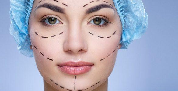 Коли і чому деякі косметологічні процедури неефективні?