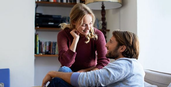 Обмін чоловіками: «Він пішов до коханки, але я не засмутилася»