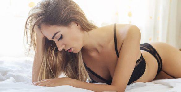 9 неочевидних причин відсутності оргазму