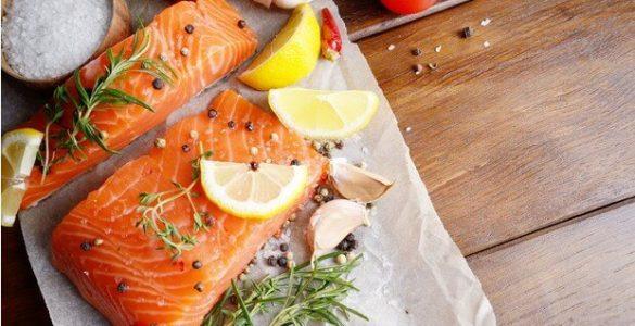 Які продукти допоможуть схуднути згідно знаку зодіаку
