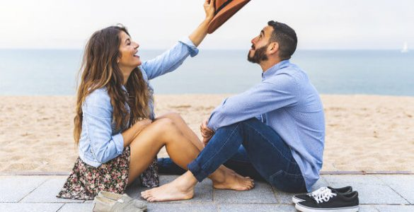 Як зберегти любов і тепло в стосунках назавжди