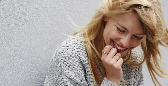 Кидаємо курити: 7 перевірених способів позбавитися від звички
