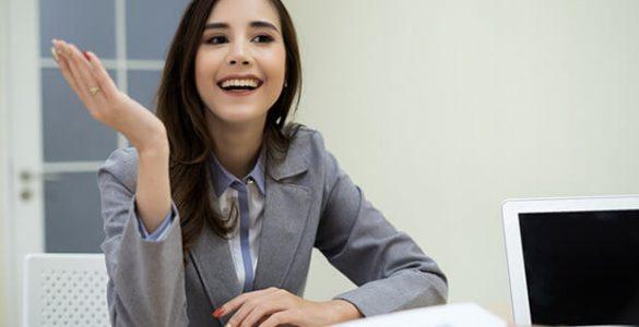 5 причин, через які хорошого фахівця не візьмуть на роботу