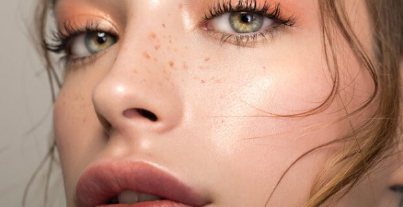 7 головних трендів в області краси
