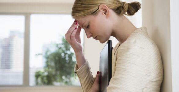 Багато жінок не знають про жіночі симптоми інфаркту