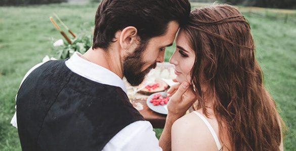 10 речей, які не можна робити подружжю разом згідно з прикметами