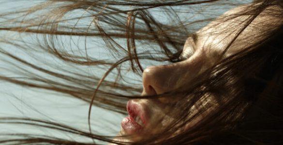 Доступний овоч виявився незамінним для росту волосся