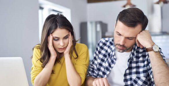 Жадібний чоловік: перевиховати чи залишити