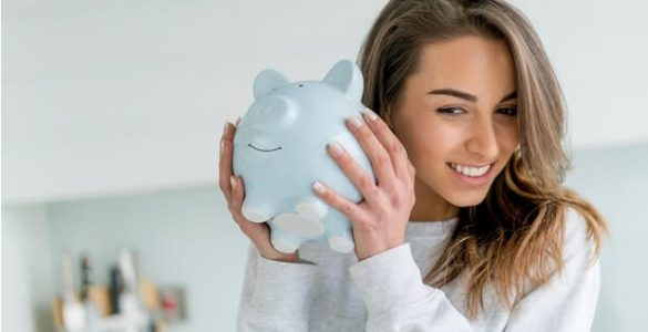 Краще не пробувати: найдурніші способи заощадити