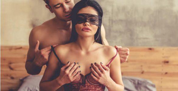 Що говорить місяць народження про ваше інтимне життя