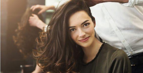 Процедури для волосся, які приведуть до облисіння