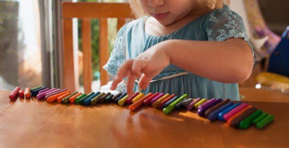 7 речей, які кожен повинен знати про особливих дітей