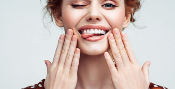 Що відбувається з організмом, коли ми забуваємо про зубну нитку