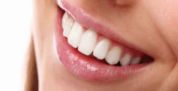 Встановлено необхідність використання зубної пасти з фтором