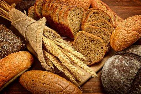 Три продукти, які допомагають уникнути хвороби Альцгеймера