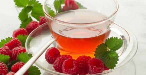 Вісім чашок чаю в день можуть уповільнити процес старіння