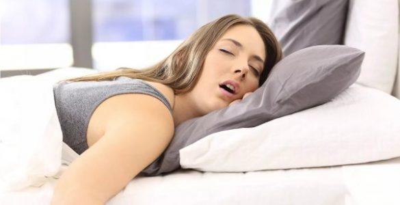 Зайва вага, діабет та інші хвороби, до яких призводить довгий сон