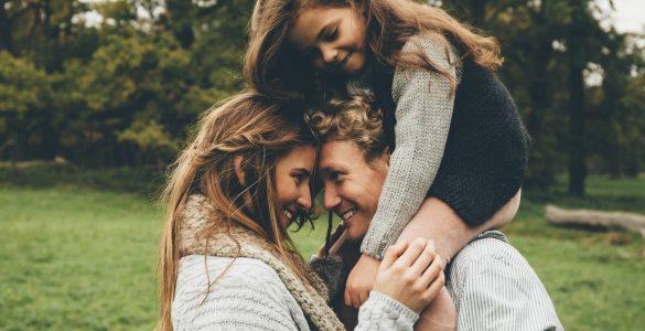 22 правила мудрої сільської дружини, яким варто повчитися