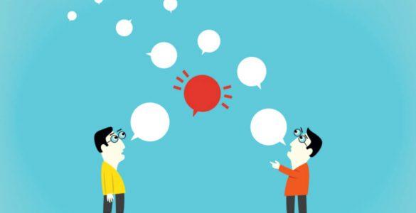 Які питання задавати на першому побаченні, щоб не бути банальним