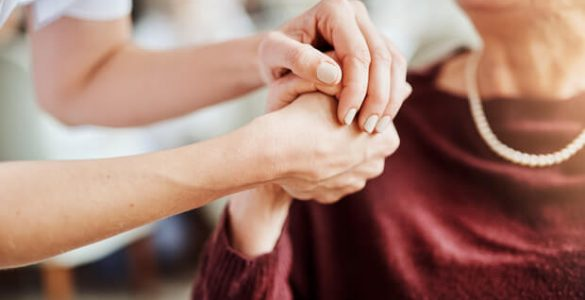 10 головних помилок при наданні першої допомоги і самолікуванні