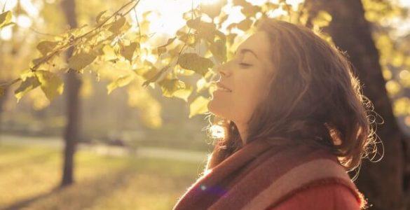 6 занять, які допоможуть розслабитися після важкого дня
