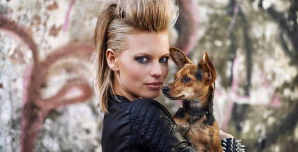 10 вагомих причин, чому вам варто завести собаку