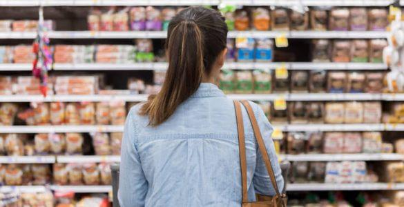 Скільки повинні «жити» дійсно натуральні продукти