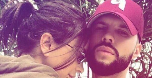 У мережі спливло цікаве відео з молодим коханцем Лорак