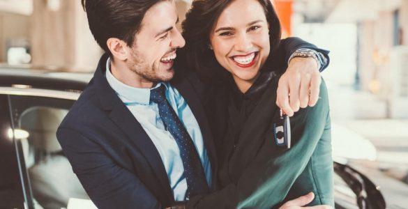 Сімейні традиції, які роблять пари щасливішими