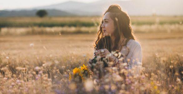 Топ-5 типових помилок усіх незаміжніх жінок