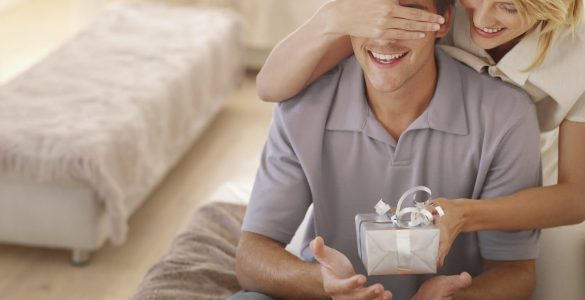 5 фінансових помилок жінок у стосунках