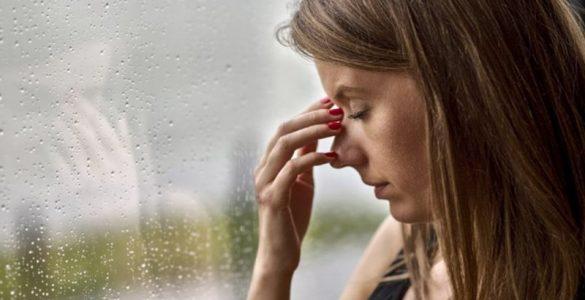 6 незвичайних симптомів, які говорять про проблеми з судинами і серцем