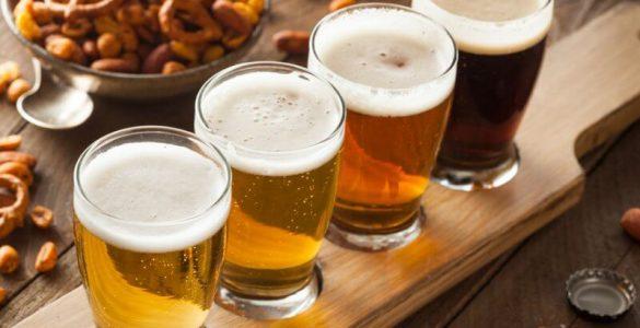Щоденне вживання алкоголю шкідливе в будь-яких дозах - лікар