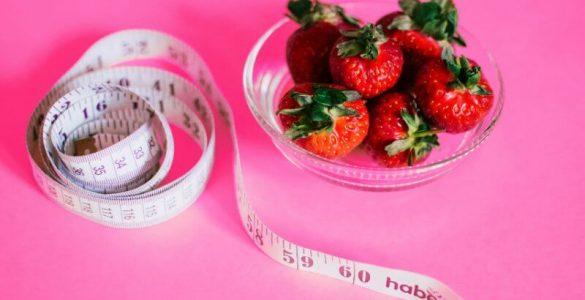 Їсти і не товстіти - дієтологи назвали оптимальну кількість калорій