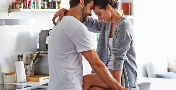 8 речей, які ви повинні зробити в перший рік шлюбу