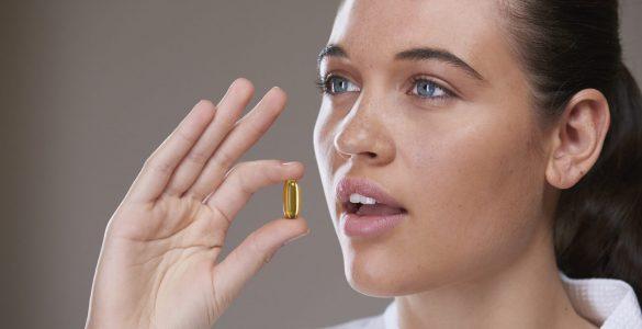 Чому лікарі радять не пити таблетки, а робити уколи