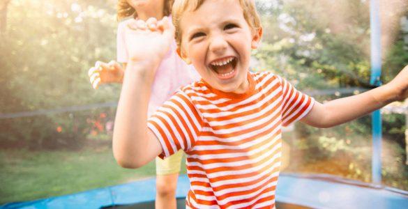 Неправильний прикус у дитини: з якого віку лікувати