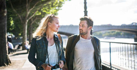 10 ознак того, що ваші відносини не переживуть осінь