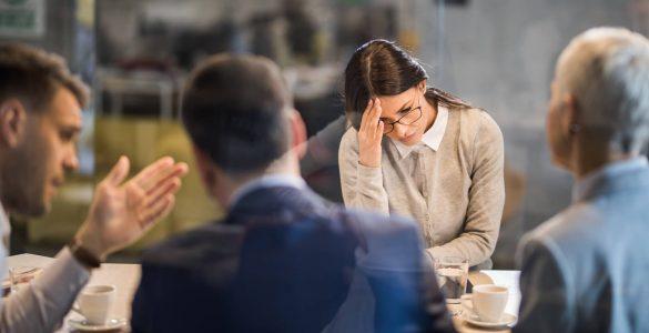 Страх і виснаження: психолог розповів про причини і наслідки трудоголізму