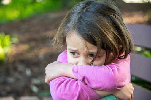 10 ознак, що вихованням ви псуєте життя своїм дітям