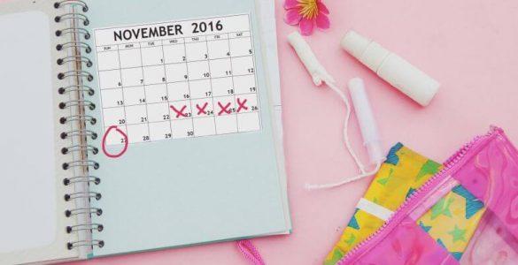 6 видів давньої контрацепції, які працюють і сьогодні
