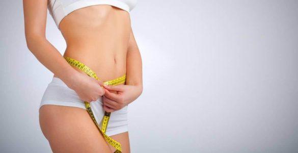 Дієтологиня назвала просту їжу для схуднення без голодування