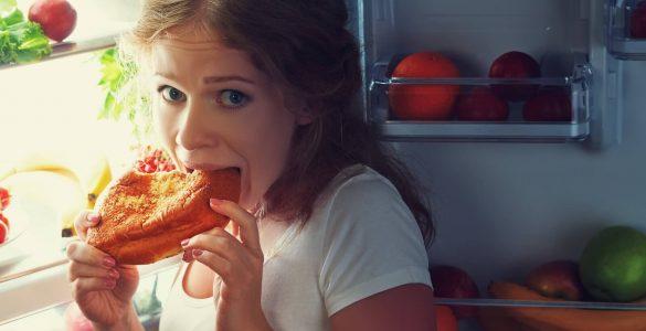10 найгірших продуктів у вашому холодильнику