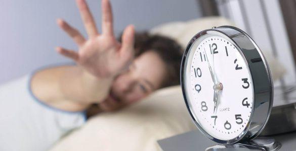 Американський лікар: ранковий «пересип» небезпечний для здоров'я