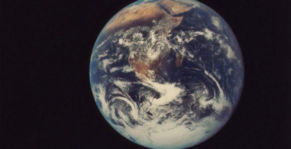 Вчені пропонують скоротити число людей на Землі
