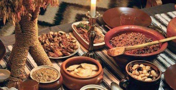 Дієтолог розповіла, що їсти в Різдвяний піст, щоб зберегти здоров'я