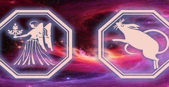 Діва - гороскоп на 2020 рік