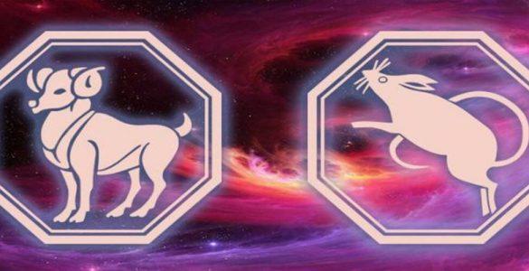 Овен - гороскоп на 2020 рік