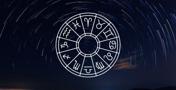 Гороскоп на липень 2021
