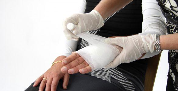 Вчені запропонували новий спосіб відновлення після травм